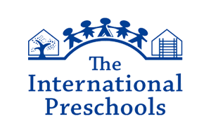 2020 2021 School Calendar   The International Preschools of NYC